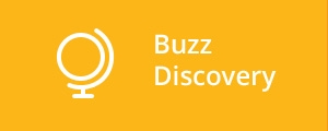 Buzz Discovery